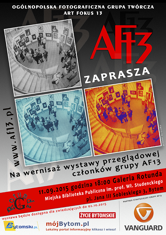 plakat_rotunda01a