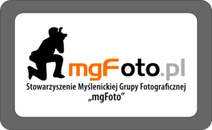 mgfoto